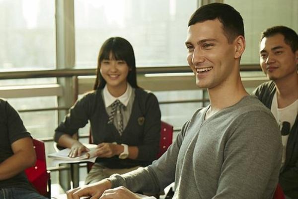 象山县哪里有雅思学习培训班那家好,杭州朗阁