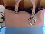 隆尧县二手包包名表回收抵押价格