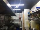 江溪 热闹路边 商业街卖场 230平米 饭店