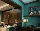 餐饮,酒店,KTV,大型娱乐场所装修+金融