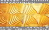 杭州肌理漆 质感肌理漆 装饰工程 墙面装饰工程承包