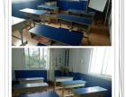 漳州芗城区注意力训练班体检2课时免费
