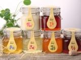 湖南蜂蜜批发农家土蜂蜜湘西特产蜂蜜