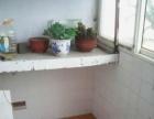 市北家乐福鞍山五路小区 3室0厅76平米 简单装修半年付押一
