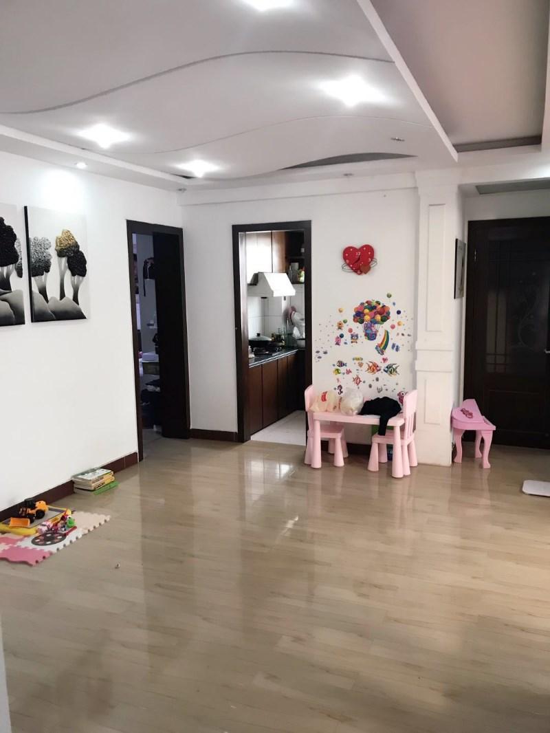灌云伊山镇新村街 2室 2厅 93平米 出售