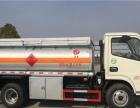 转让 油罐车东风徐州哪里有卖8吨加油车