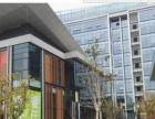 富春硅谷带装修的,117方,杭州野生动物园对门。