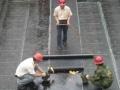 越城区平台防水补漏:房子漏水修理/卫生间修漏水