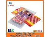 惠州吸塑,专业的吸塑厂家倾情推荐