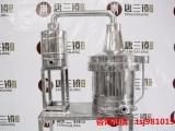 小型白酒酿酒设备要多少钱一台-咨询唐三镜酒械