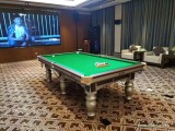 北京星牌臺球桌銷售 朝陽區星牌臺球桌專業上門維修