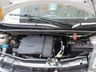 比亚迪F0 2010款 1.0 手动 尚酷爱国版悦酷型-上海车王