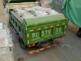 北京市装修垃圾清运建筑渣土运输拉渣土运垃圾