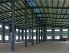 大量出租二、三楼厂房及食品生产车间