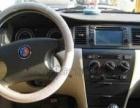 吉利英伦SC72014款 1.5 手动 精英型 准新车,性价比高