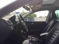大众帕萨特2011款 1.8TSI 手自一体 御尊版 老板私家车