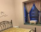 渭滨东高新东高新水木清 4室0厅精装修公寓