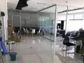 《地铁口兰德中心236平豪华装修》