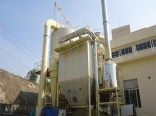 江苏常州干燥设备厂家喷雾造粒干燥机