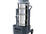 工業吸塵器 大功率吸塵器 耐高溫吸塵器 車間工廠吸塵器