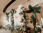 开州区婚庆一心一意做婚礼的公司摩朵婚礼