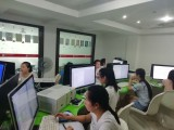 兴隆视高清水合江附近 会计 办公平面设计室内设计培训学历提升