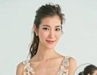 绍兴玫瑰之恋专业化妆造型 结婚OR拍婚纱照 先看这