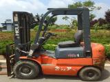 长沙二手叉车信息二手3吨叉车二手伸缩臂铲车