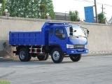 天津专业承接装修装潢拆除活以及装修垃圾清运