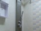 精品装修单身公寓
