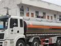 出售 一汽解放铝合金运油车 厂家直销133 6729 311