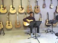 合肥包河区宁国路附近吉他培训