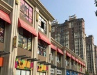 庐阳区上城国际新房商铺一拖二大开间无公摊沿街底商