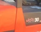 大叉车 大叉车3吨3.2万 叉车信阳 个人出售新买的3吨4吨叉车