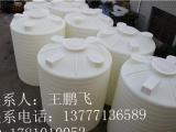 君益塑业1.5吨PE储罐尺寸,1500L