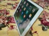 正品iPadPro平板电脑9.7寸