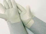 芜湖LNG天然气加液手套,硫化橡胶二氧化
