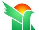 商标注册 网站建设 品牌推广 代理记账 公司注册