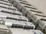 二手空调出售,冰箱,洗衣机,油烟机,热水器出售安装
