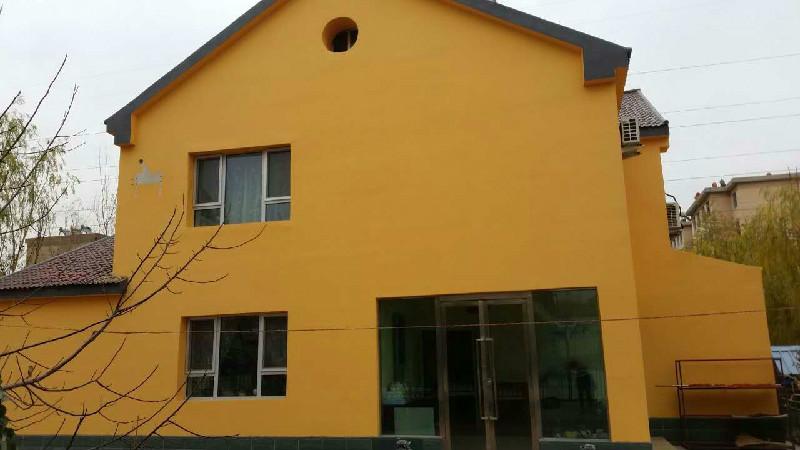 昌明街 4室 2厅 260平米 出售