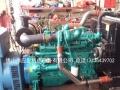 全新玉柴发电机组150kw-250kw促销处理保修2年