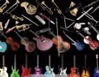 学吉他1800元包教包会不限课时