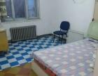 新发小区奔马汽配城附近三室三楼可整租出租单间 特别合算