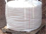 贵州省集装袋优质厂家