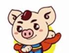 小猪快跑专业空调移机、风扇清洗、油烟机洗衣机保洁等