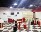 OB零基础潮流舞蹈,新店开业!舒适的环境,专业的氛围!