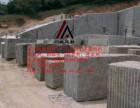 永州岩石膨胀剂达州厂家直供