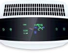 较合适消费者的空气净化器十大排名品牌宾蒂斯