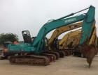 二手神钢250超8挖掘机 干活机器 车况**