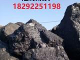 出售神木煤炭价格榆林烤火煤块煤80 五二气化煤36籽煤混 煤
